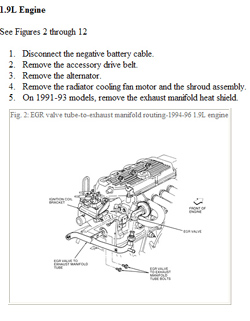 step by step_small do it yourself auto repair features and descriptions by chilton diy do chilton manuals have wiring diagrams at reclaimingppi.co